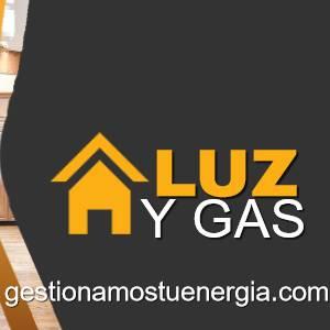 asesor energetico